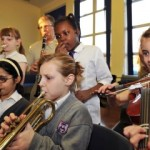 3 Things Parents Must Tell Their Kids When They Begin a Musical Instrument