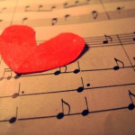 Music and Emotion Through Time